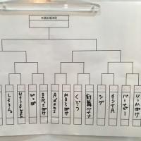 【シーズン14 シングルレート2116 最終80位 】 lock picking!【真皇杯関東予選ベスト8】