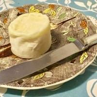 クロタン ヤギのチーズ