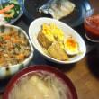 我が家の食べログ 夕食編