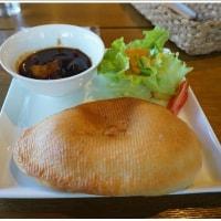 Oz Bagels&Cafe  �ʥ��ѥ�12�ơ�