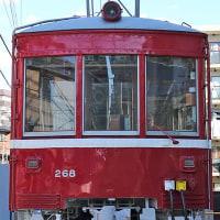 【鉄道写真】京急デハ230形~ホビーセンターカトーの保存車と大師線現役時代~
