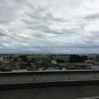 久しぶりに 岩室温泉 富士屋さんに行ってきた!