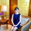 La Legende in Imperial-Hotel-Osaka 🏨 ♦️