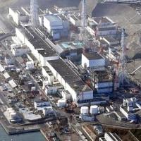 福島原発の「事故処理費用と賠償費用」「ナント20兆円もの金額に!」〜 自民党と原発推進企業が責任を取るべきだ!。