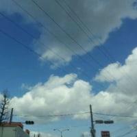 ☆大阪に行ってきます