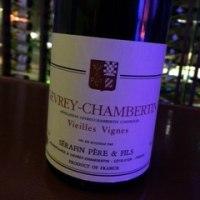 週末ワイン 434