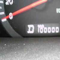スバルR1 もしかして10万km最速か? 最速なら凄い! かもね?