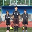 県リーグ 対 中京大学(1部) 対 シルフィード(2部)