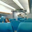 上海に来ています。
