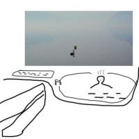 レマン湖か銭湯か?