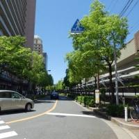 まち歩き (大阪)