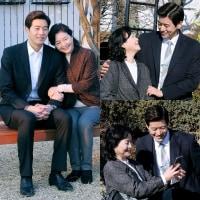 サンユンさん写真^^  @이상윤 NAVER 포스트