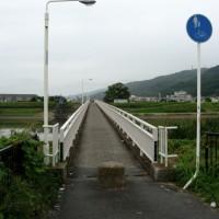 南河内サイクルライン