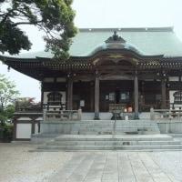 高倉寺とは、こんなお寺だった
