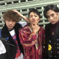 """【インタビュー】""""甘辛系""""男子・MR.MR、3rdシングルはファンキーなダンスチューン「僕たちの魅力によく合う曲」"""