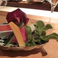 『食幹』 渋谷