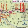 関ヶ原の戦いで、徳川家康が勝利した。