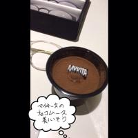 展示会 MYKITA( マイキ-タ )