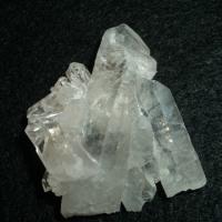 パワーストーン・天然石の魅力