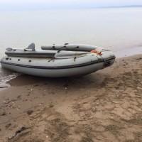 サハリン国境警備局が連日カニ密漁を摘発