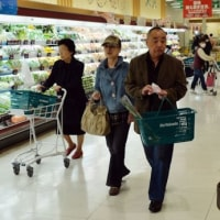 「汚染」報道に反論噴出=日本産食品、信頼高く―中国