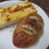 こだわり素材の美味しいパン