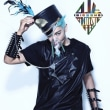 BIGBANG 5th Mini Album 「ALIVE」