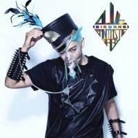 BIGBANG 5th Mini Album 「ALIVE」