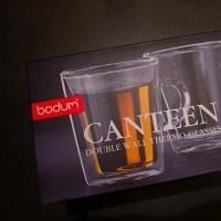 bobum CANTEEN
