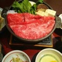 横浜出張2日目 宇都宮餃子祭りin横浜最終日