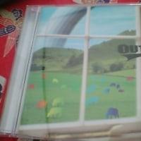 OUTLAW-ビューティフルライフ
