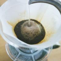 ゆうかコーヒー