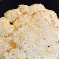 #ズッキーニのヘルシー簡単レシピ#オリジナル料理