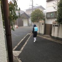 ハーモニー♪5年生(バレエ)