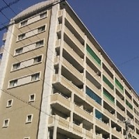 中古分譲マンション3室購入のその後:今年中に完済を目指して