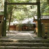 3度目の九州旅行-2
