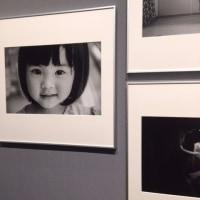 ココロのストレッチ-写真によるドキュメンタリー 「娘(病)とともに生きていく」