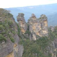 オーストラリア旅行 その6