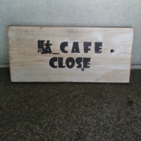 駄カフェあるある