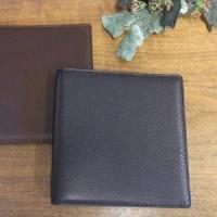 札幌・福岡イベント案内 ~INK Notebook~