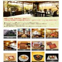老舗巡り(カルチャー)、上野散策後、伊豆栄・梅川亭で「しのばず御膳」