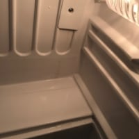 冷蔵庫が冷えない