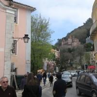 シリーズ「街場と人々の暮し ポルトガル2017年春」  その3