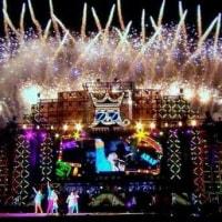 嵐の福岡 ヤフオク!ドームコンサートまであと2日チケットは手に入るのか?
