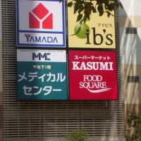 メディク不動産のブログを始めました。重山義雄と申します。よろしくお願い致します。