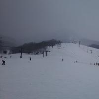 だいくらスキー場