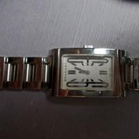 時計師の京都時間「京の恵み時間」