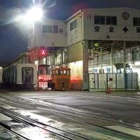 東武フィーバー♪♪