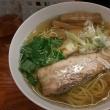 麺屋 ひょっとこ(有楽町)