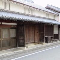 加西・横尾歴史街道   [748]